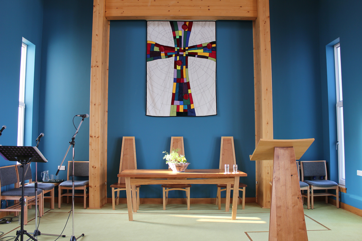 lerwick-baptist-church-stage2