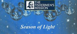 Fishermen's Mission Christmas Service