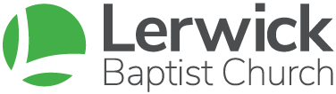 Lerwick Baptist Church Shetland